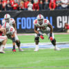 Ohio State-Thayer Munford-Buckeyes-Ohio State football