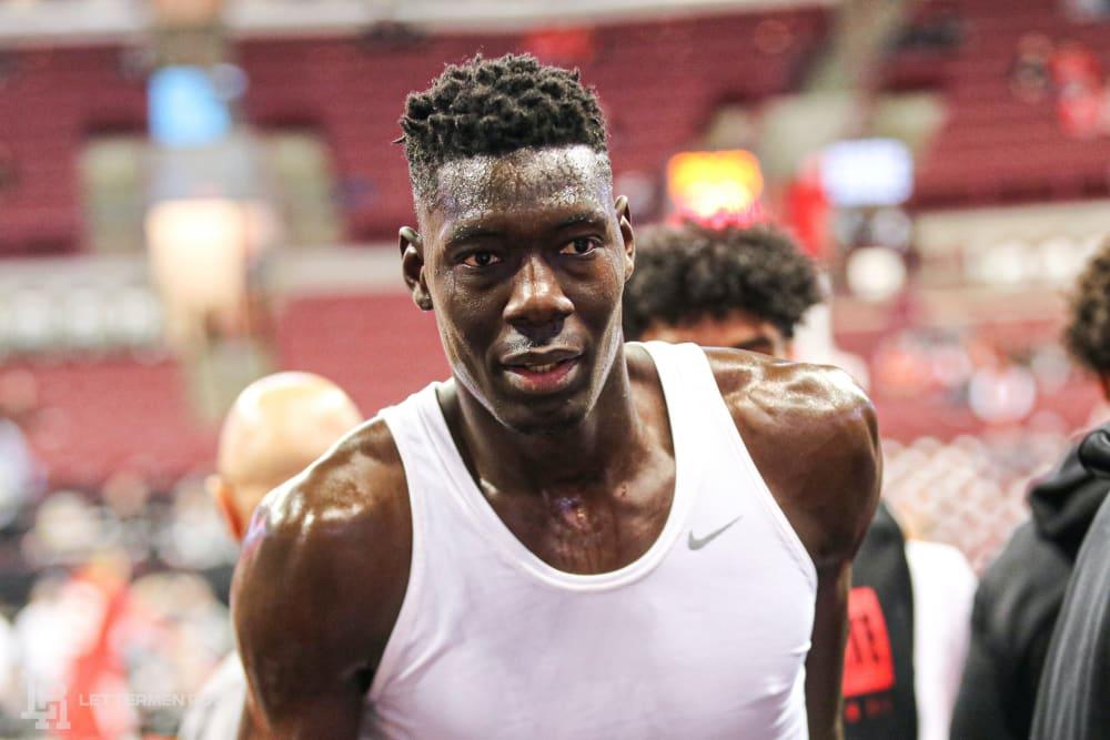 Ibrahima-Diallo-Ohio-State-Buckeyes-Basketball