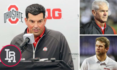 ohio state-ryan day-press conference-kerry coombs-corey dennis