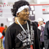 travion ford-ohio state-travion ford ohio state-travion ford football-travion ford recruit