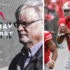 tim may podcast-ohio state football
