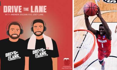 drive the lane-ohio state basketball