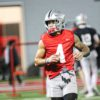 Julian Fleming-Ohio State-Buckeyes-Ohio State football