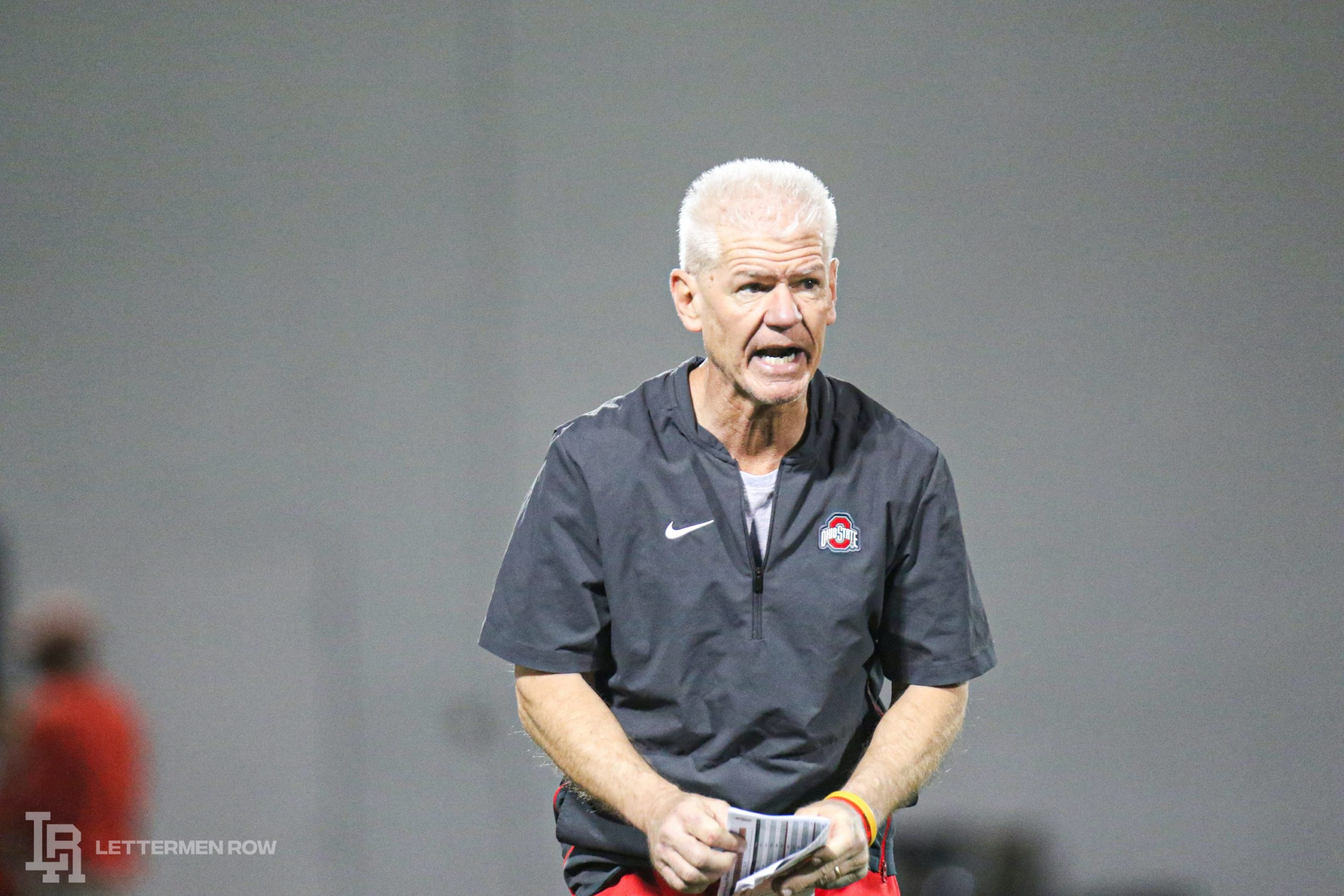 kerry coombs-ohio state-buckeyes