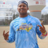 jahvaree ritzie-jahvaree ritzie football-jahvaree ritzie north carolina-jahvaree ritzie recruit-jahvaree ritzie glenn high school