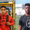 evan pryor-treveyon henderson-ohio state-buckeyes-recruiting-running-backs-2021