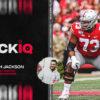 Jonah Jackson-Ohio State-Ohio State football-Buckeyes-BuckIQ