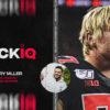 Harry Miller-Ohio State-Ohio State football-Buckeyes-BuckIQ