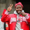 Cardale Jones-Ohio State-Buckeyes-Ohio State football