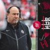 Greg Studrawa-Ohio State-Buckeyes-Ohio State football