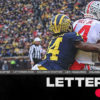 K.J. Hill-Lettermen Live-Ohio State-Ohio State football-Buckeyes