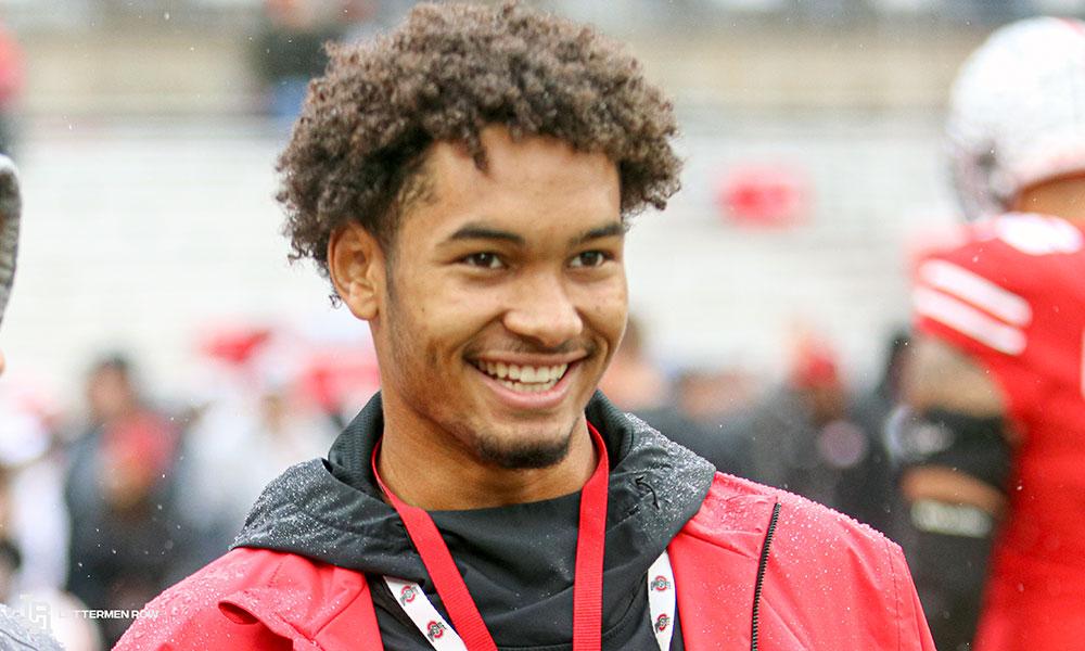 emeka egbuka-emeka egbuka football-emeka egbuka recruit-emeka egbuka ohio state-emeka egbuka wide receiver