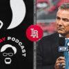 Tim May Podcast-Ohio State-Ohio State football-Buckeyes