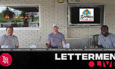 lettermen live-ohio state