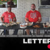 ohio state-lettermen live-corey linsley