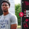 Derrick Davis-Derrick Davis football-Derrick Davis ohio state-Derrick Davis defensive back-Derrick Davis recruit-Derrick Davis pittsburgh