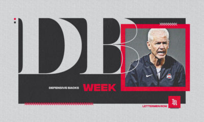 Ohio State-Kerry Coombs-Buckeyes-Ohio State football