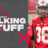 Ohio State recruiting-Ohio State football-Buckeyes