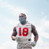 ohio state-buckeyes football-jonathon cooper-ohio state covid-buckeyes football camp