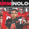 ohio state-ohio state buckeyes-ohio state recruiting-ohio state buckeyes football-buckeyes 2021 recruiting