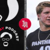 Jack Sawyer-Ohio State-Ohio State football-Buckeyes