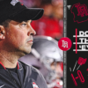 Ryan Day-Ohio State-Buckeyes-Ohio State football recruting-buckeyes recruiting