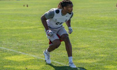 Shaun Wade-Ohio State-Buckeyes-Ohio State football