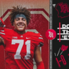 tristan leigh-tristan leigh ohio state-tristan leigh football-tristan leigh virginia-tristan leigh offensive line