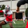 Josh Proctor-Ohio State-Ohio State football-Buckeyes