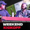 ohio state football weekend kickoff