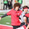 Joe Royer-Ohio State-Buckeyes-Ohio State football