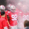 Haskell Garrett-Ohio State-Buckeyes-Ohio State football