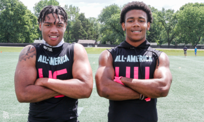 cj hicks-shawn murphy-ohio state buckeyes-buckeyes recruiting-ohio state football-ohio state-buckeyes 2022 recruiting class
