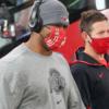 Justin Hilliard-Ohio State-Buckeyes-Ohio State football