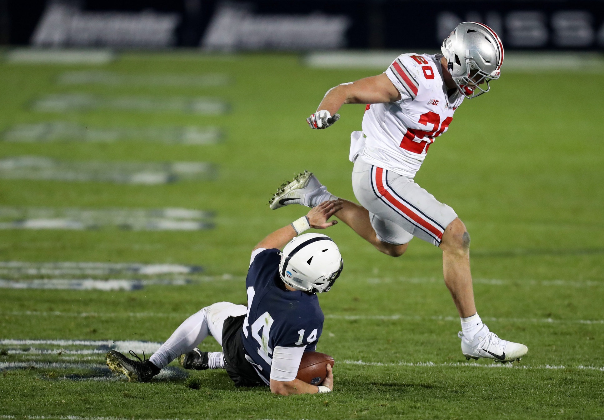Ohio State: What We Learned as Buckeyes claimed big win at ...