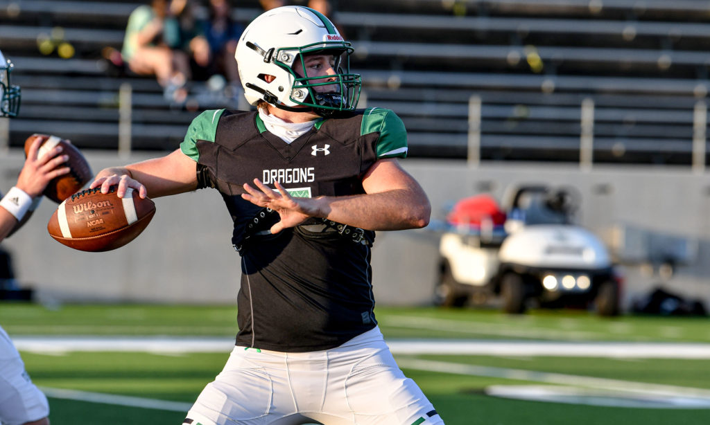 quinn ewers-quinn ewers football-quinn ewers recruiting-quinn ewers quarterback-quinn ewers ohio state