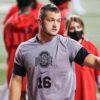 Cade Stover-Ohio State-Buckeyes-Ohio State football