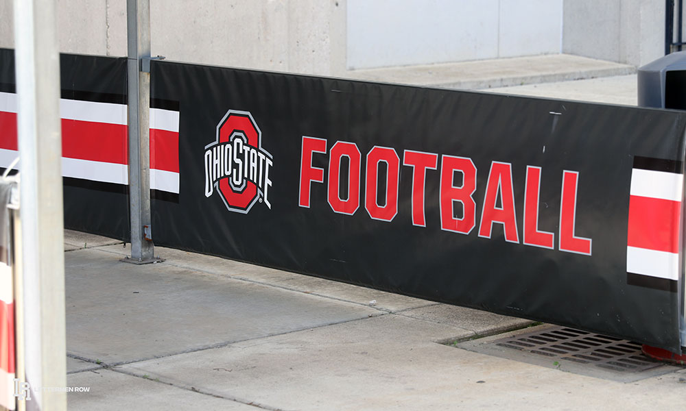 ohio state football-ohio state illinois 2020-ohio state illinois game time channel how to watch