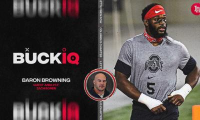 BuckIQ-Ohio State-Ohio State football-buckeyes