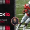 Master Teague BuckIQ-Ohio State-Ohio State football-Buckeyes
