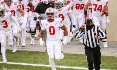 Jonathon Cooper-Ohio State-Ohio State football-Buckeyes