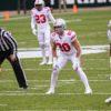 Pete Werner-Ohio State-Buckeyes-Ohio State football