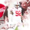 Haskell Garrett-Ohio State-Ohio State football-Buckeyes