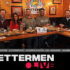 Roosters Lettermen Live-Ohio State-Ohio State football-Buckeyes