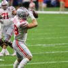Jeremy Ruckert-Ohio State-Buckeyes-Ohio State football