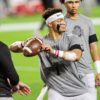 Justin-Fields-Ohio-State-Football