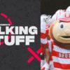 ohio state-ohio state buckeyes-ohio state recruiting-buckeyes recruiting-ohio state signing class