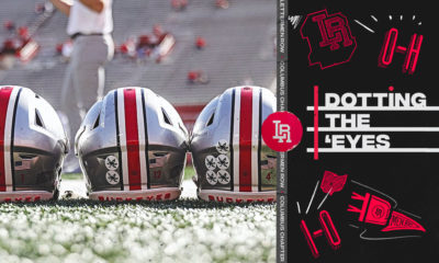 ohio state-ohio state buckeyes-ohio state football-ohio state recruiting-ohio state kojo antwi-ohio state jyaire brown