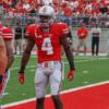 C.J. Barnett-Ohio State-Ohio State football-Buckeyes