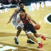 Justice Sueing-Ohio State-Ohio State basketball-Buckeyes